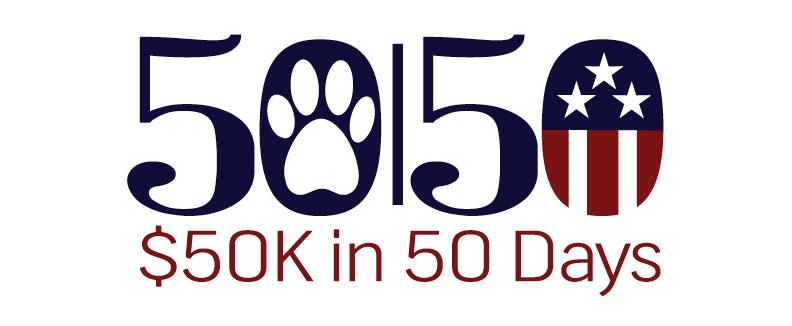 50_50
